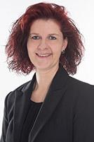 Astrid Habrik