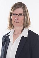 Irene Zollinger