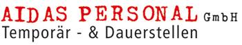 AIDAS Personal GmbH