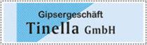 Gispergeschäft Tinella GmbH